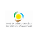 Logo pokrovitelja